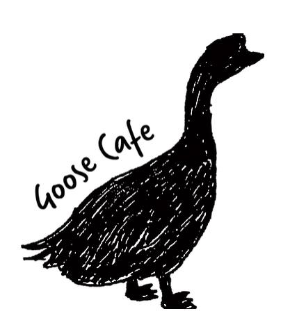goose cafe | サンビレッジ徳良湖オートキャンプ場