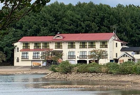 徳良湖自然研修センター | 株式会社尾花沢市ふるさと振興公社